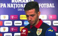 "ROMANIA - MALTA 1-0: Chipciu iese la ATAC: ""Si daca atacam cu Spania ce? Nu faceam nimic! FCSB a luat 5 cu City!"" VIDEO"