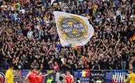 """""""Asteptam deciziile comisiei!"""" Reactia FRF dupa scandarile xenofobe de la meciul cu Malta! Masurile pe care UEFA le poate lua"""
