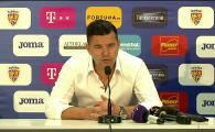 "ROMANIA - MALTA 1-0: ""Analiza la SANGE! Vor fi schimbari!"" Contra SCHIMBA echipa nationala! Jucatorii U21, vizati"