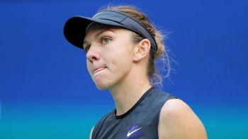 Clasamentul WTA, zguduit dupa US Open: pe ce loc a coborat Simona Halep! Urcare spectaculoasa pentru Bianca Andreescu