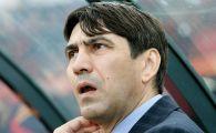 """Victor Piturca a turat motoarele la Craiova. Jucatorii se resimt: """"A fost o perioada foarte grea"""""""