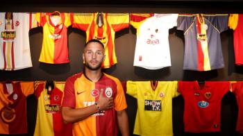 "A facut Andone o greseala? Sumudica il avertizeaza: ""Galatasaray nu e Brighton sau pe unde a mai jucat el, cu tot respectul!"""