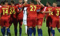 ULTIMA ORA   Becali a mai facut un transfer! Jucatorul care poate salva sezonul la FCSB semneaza pe un an cu ros-albastrii!