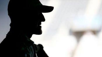 Noi vesti despre Michael Schumacher! La ce tratament REVOLUTIONAR este supus la Paris!