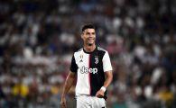 """Juventus va face totul pentru a-l multumi pe Cristiano Ronaldo! Promisiunea lui Maurizio Sarri pentru starul portughez: """"Va ajunge la cifrele de la Real Madrid!"""""""