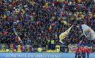 GRADINITA NATIONALA! Ce face FRF daca Romania va fi suspendata la meciurile cu Norvegia si Suedia