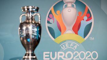 FA-BU-LOS! Solutia inedita gasita de englezi pentru a vedea toate meciurile de la EURO! Ce le-a trecut prin cap suporterilor pentru a nu pierde vreun meci :)