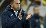 Romania se poate califica la EURO 2020 prin intermediul Nations League! Conditiile care trebuie indeplinite