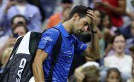 """Djokovic a spus """"STOP!"""" Numarul 1 ATP se opereaza pentru al doilea an la rand: ce problema de sanatate are sarbul"""