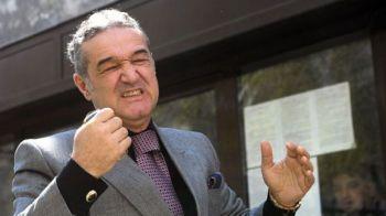 Becali l-a ofertat pe omul care l-a descoperit pe Firmino! A dezvaluit totul intr-un interviu: a ales a destinatie surpriza