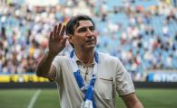 CRAIOVA - FCSB: DERBY ca pe vremuri! Partida este sold out la debutul lui Victor Piturca