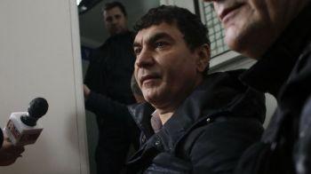 "Cristi Borcea, ELIBERAT CONDITIONAT: ""Am platit prejudiciul si penalizari!"" Decizia magistratilor"