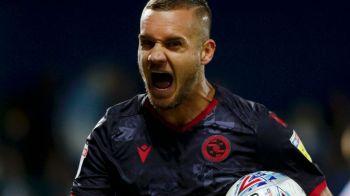 """""""Harry Kane"""" Puscas ar putea fi implicat intr-un transfer URIAS! Anuntul facut de englezi"""