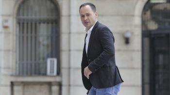 "Se vinde Dinamo: ""Vom avea un nou actionar majoritar!"" Negoita a batut palma cu Claudiu Florica"