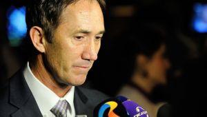 EXCLUSIV | Ce spunea Darren Cahill in urma cu trei luni despre Simona Halep! Detaliul care a anuntat revenirea