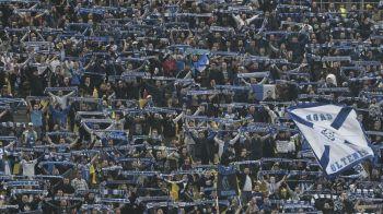 """CRAIOVA - FCSB: """"Craiova este un exemplu pentru noi"""" Conducerea FCSB, invidioasa pe succesul oltenilor. Meciul e SOLD OUT"""