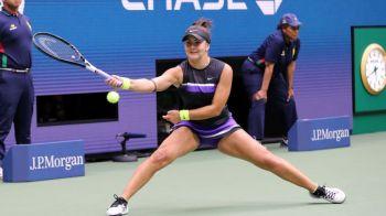 Bianca Andreescu si Rafael Nadal, declarati luptatori! Ce cadou vor primi cei doi dupa cucerirea US Open