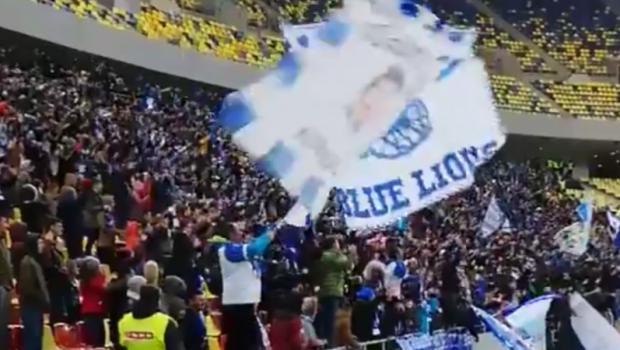 PRIMUL SOC al sezonului: Piturca revine intr-un meci contra FCSB in mijlocul unui VULCAN! Craiova - FCSB se joaca cu casa inchisa! Surprizele din echipele de start