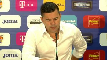 """I-a fost frica Spaniei de Romania? Contra a dezvaluit ce a discutat cu Ramos la finalul meciului: """"Se rugau sa termine meciul mai repede!"""""""