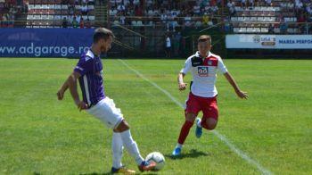 5 meciuri de vazut in Romania, in acest weekend, in afara de cele din Liga 1! Arges - Rapid, derby-ul ligii secunde