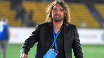 CHINDIA - SEPSI 0-0: Sepsi a ratat un penalty!  Academica Clinceni 1-1 Astra, Budescu l-a salvat pe Tamas, dupa un nou autogol