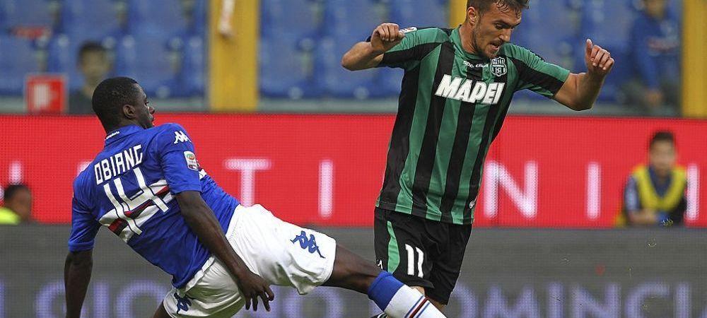 FC Arges, transfer de lux inaintea meciului cu Rapid. O fosta vedeta de la Dinamo a semnat