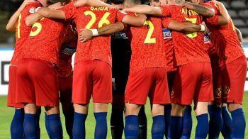 ULTIMA ORA   Decizie radicala la FCSB! A fost scos din lot pentru derby-ul cu Craiova