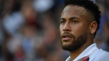 """Neymar le-a dat REPLICA ultrasilor lui PSG care l-au jignit: """"Toate meciurile mele vor fi in deplasare!"""" Ce le-a transmis"""