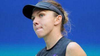 CE MOMENT! Simona Halep si Bianca Andreescu pot termina anul pe primul loc in clasamentul WTA. Programul sfarsitului de an