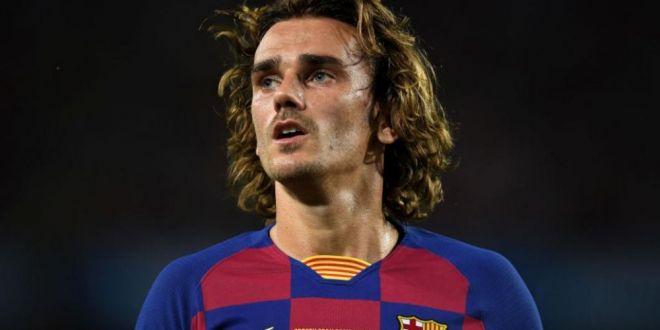 Decizia judecatorului, dupa transferul lui Antoine Griezmann la Barcelona. Amenda este incredibila