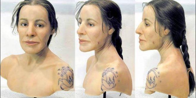 Amazoanele, mit sau realitate? Cum erau caracterizate femeile razboinice si cine le-a imblanzit prin sex