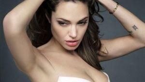 Angelina Jolie se alătură copiilor ei la antrenamentele de arte marțiale! Pentru ce rol se pregătește