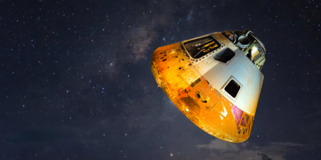 A patra tara de pe Glob care trimite un echipaj spre Luna. Ce s-a intamplat cu misiunea