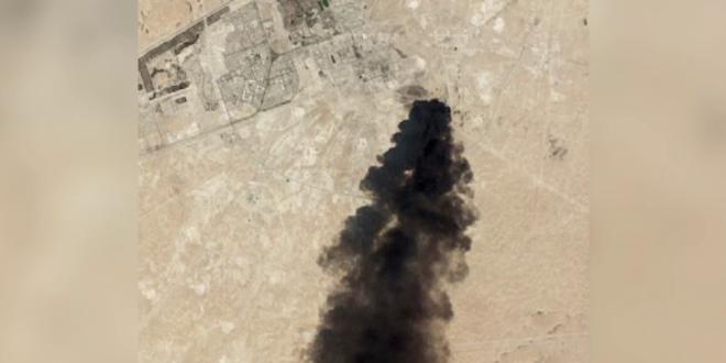 Criză globală după atacul din Arabia Saudită. Putin:  Suntem pregătiți