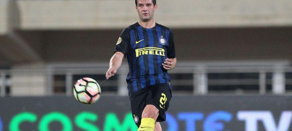 Cristi Chivu are un inceput de cariera in antrenorat promitator! A debutat cu o victorie la echipa U17 a lui Inter Milano