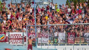 Anunt SOC la Rapid: se MUTA pe stadionul Dinamo! Cum au ajuns giulestenii sa joace ACASA pe terenul rivalei