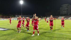 """Proiectul """"Dinamo Socios"""" nu a murit! Cum ar putea sa functioneze clubul fara patron, dar cu zeci de mii de membri cotizanti"""
