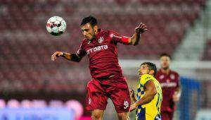 Rei Mario? Camora poate deveni in acest sezon stranierul cu cele mai multe meciuri in Liga 1