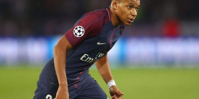Real pregateste transferul MILENIULUI: Mbappe ar urma sa ajunga pe  Bernabeu  vara viitoare! Detaliile unei mutari COLOSALE: va sparge toate recordurile