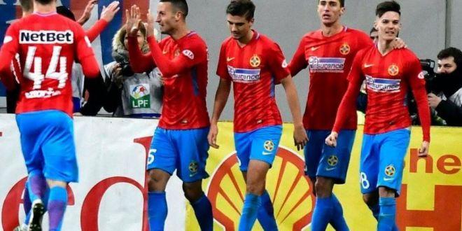 Veste URIASA pentru FCSB inaintea derby-ului cu CFR! Si-a anuntat revenirea la echipa:  Ma intorc curand!