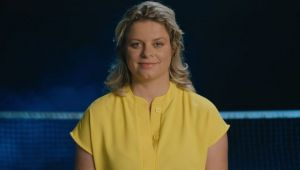 "Motivul incredibil care determinat-o pe Kim Clijsters sa revina. Sorana Cirstea! ""Am jucat cateva seturi cu ea si eu am fost cea care a castigat"""