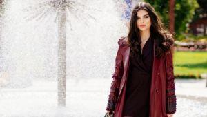 Absolventa de Drept care va reprezenta Romania la unul dintre cele mai mari concursuri de Miss din lume