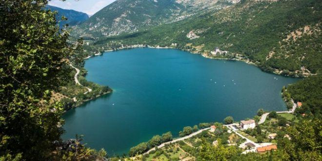O regiune din Italia ofera o suma URIASA oricui vrea sa se mute aici. CONDITIA impusa