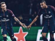 Cel mai mare transfer din istoria fotbalului: Real ofera seicilor 300 de milioane de euro pentru o mutare RECORD!