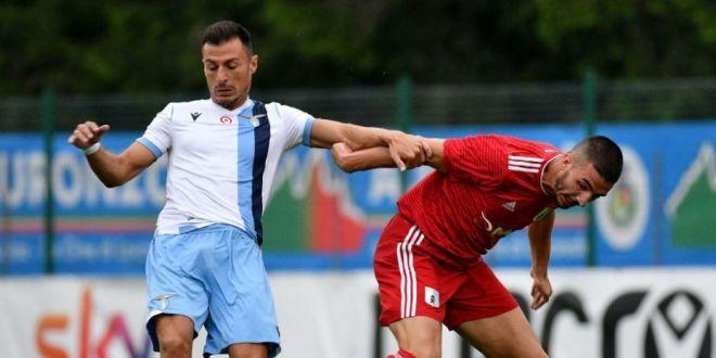 Inzaghi a spus adevarul despre Radu Stefan! Motivul pentru care nu l-a luat la Cluj:  Daca ar fi venit, ar fi stat in tribuna!