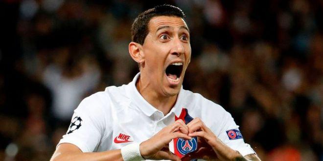 PSG - Real Madrid 3-0 | Meci dezastruos pentru Real Madrid! Asa ceva nu s-a mai intamplat de 16 ani