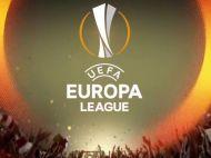 EUROPA LEAGUE | Man United invinge greu Astana! Keseru, MAGISTRAL in Ludogorets - TSKA Moscova 5-1! AS Roma - Basaksehir 4-0 | Rennes - Celtic 1-1 in grupa CFR-ului. TOATE REZULTATELE