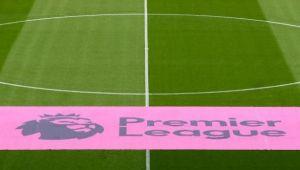 Incredibil! Bin Laden a imprumutat un club din Premier League cu un milion de euro