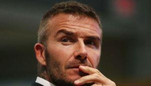 SA VINA MESSI! David Beckham s-a inteles cu un super jucator pentru a-l aduce la Inter Miami, echipa sa din MLS. Urmatorul pe lista este argentinianul