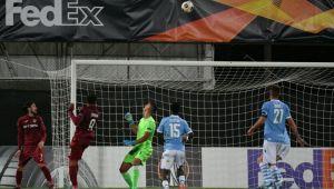"Reactia imediata a presei italiene: ""Lazio a fost facuta KO!"" sau ""Baietii lui Inzaghi inca se simt rau!"" Gazzetta dello Sport: ""E PETRECERE la Cluj!"""